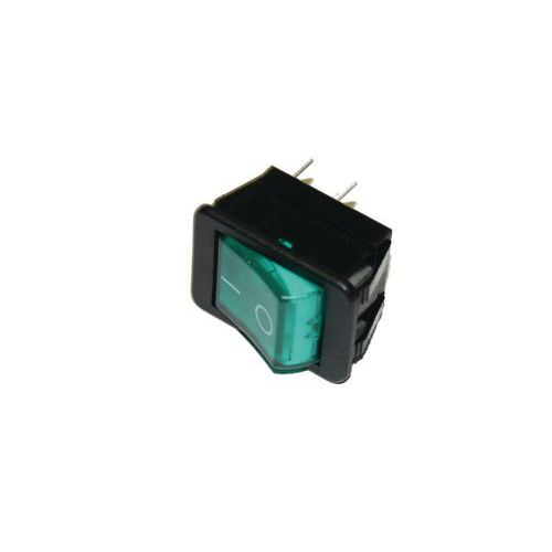 Temporizador para seladora