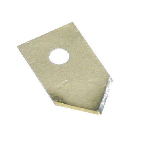 Peça de substituição para seladora