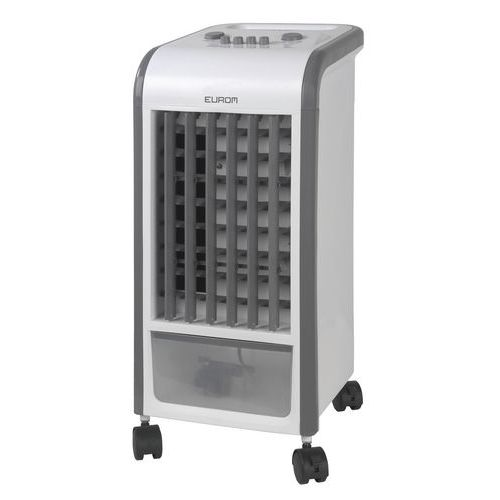 Refrigerador de ar Coolstar 65