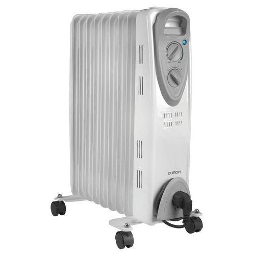 Radiador a óleo Rad 500 W, 1500 W e 2000 W