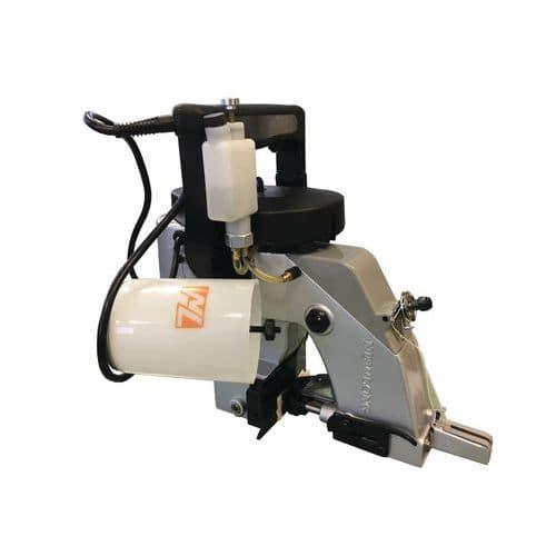 Máquina de coser NP7A