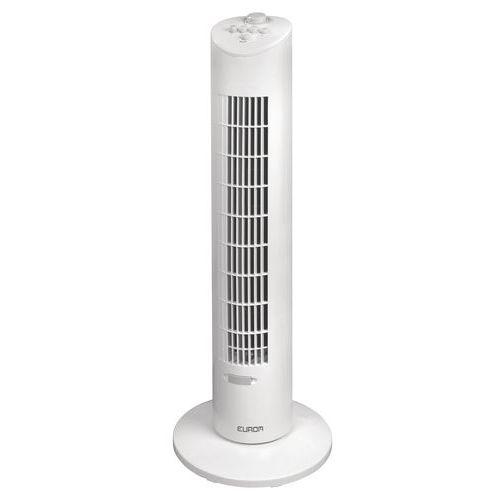 Ventilador de coluna VTW