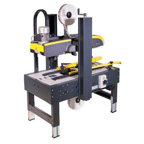 Máquina para fechar caixas de cartão SK20
