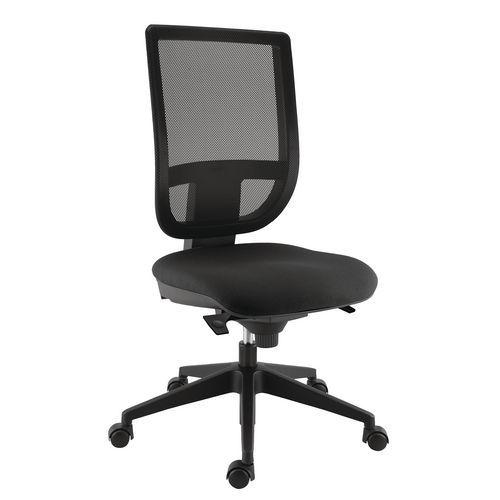 Cadeira de escritório Cosmic