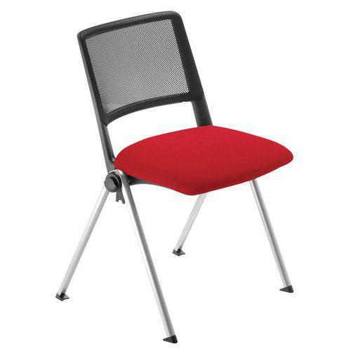 Cadeira Match