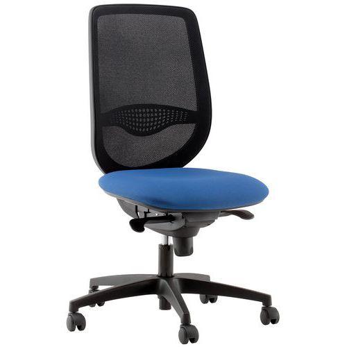 Cadeira de escritório Lana