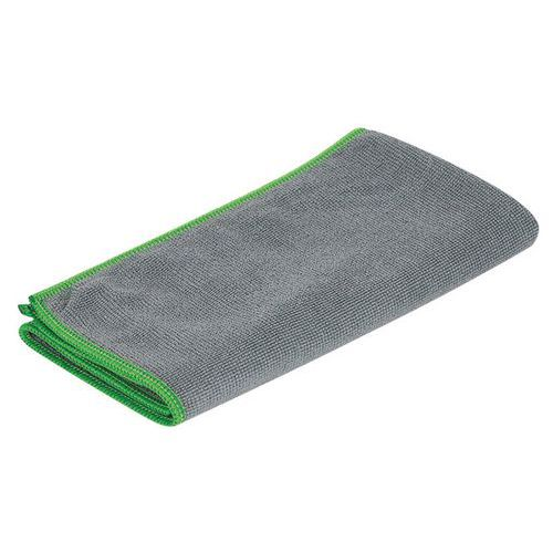 Pano de microfibra Original para indústria – 40 x 40cm