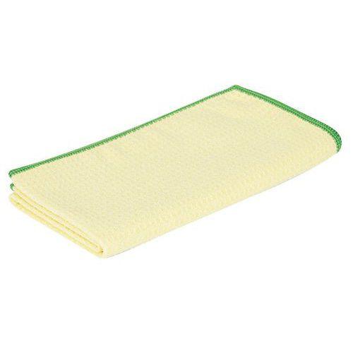 Pano de microfibra para cozinha – 40 x 40cm