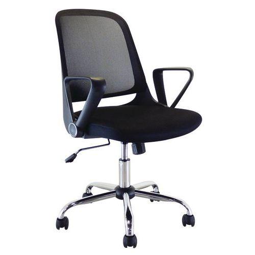 Cadeira de escritório Try