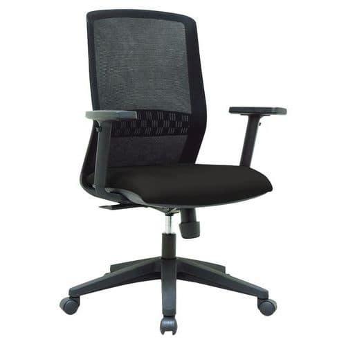 Cadeira de escritório Tena