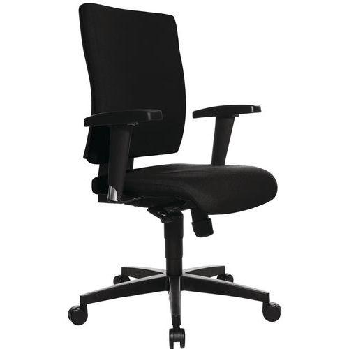 Cadeira de escritório Light Star 10