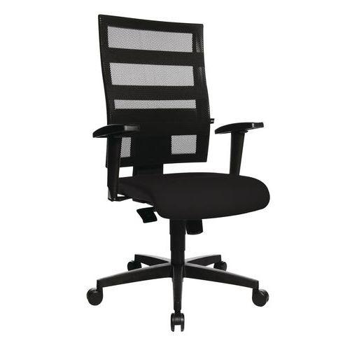 Cadeira de escritório X-Pander