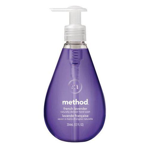 Sabão ecológico para as mãos Method – 0,35L