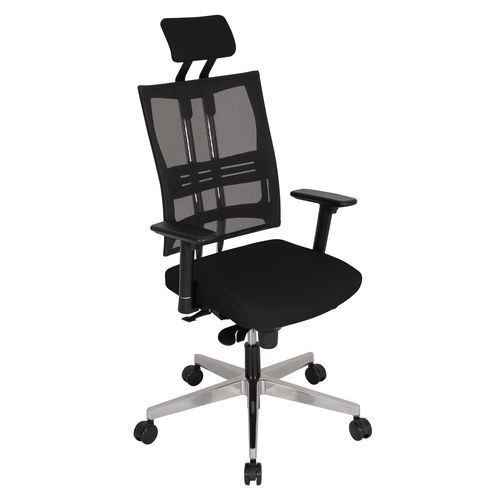 Cadeira de escritório Motion