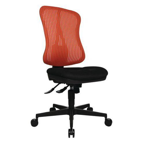 Cadeira de escritório Head Point SY