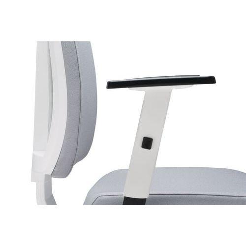 Apoio regulável para braços de cadeira de escritório Navigo