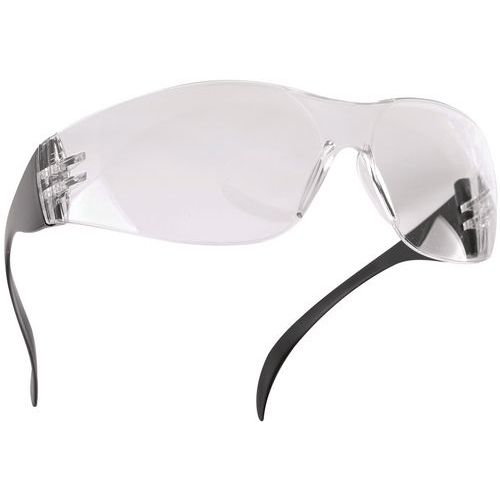 Óculos de proteção Manutan