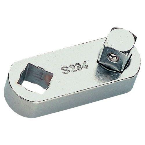 Acessório para chaves de caixa de 1/2 - Descentrador