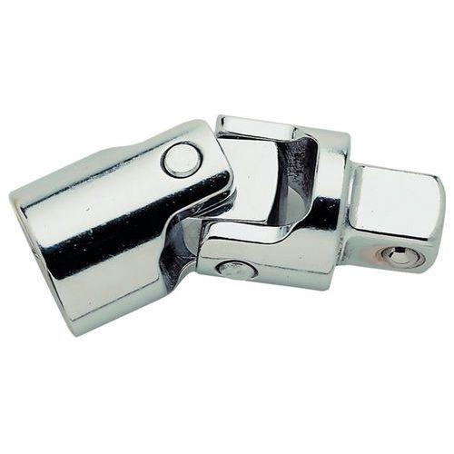 Acessório para chaves de caixa de 1/2 - Junta universal
