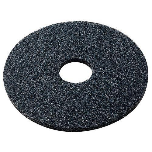 Disco para monodisco - Cor preto