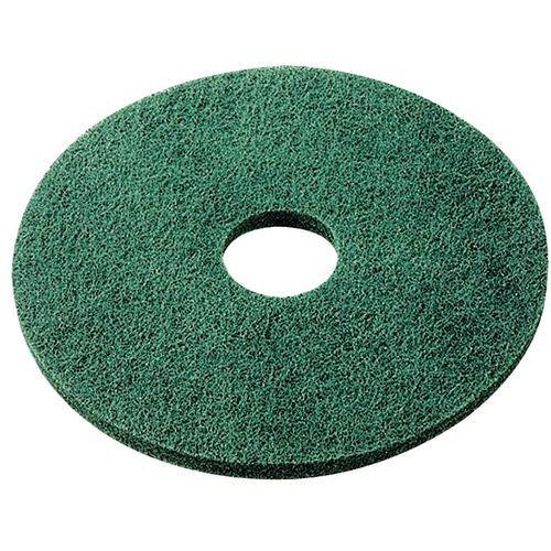 Disco para monodisco - Verde