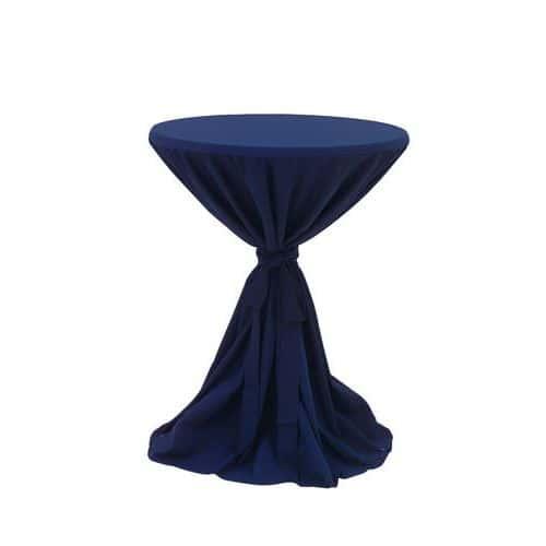 Toalha de mesa para festa - Flexfurn