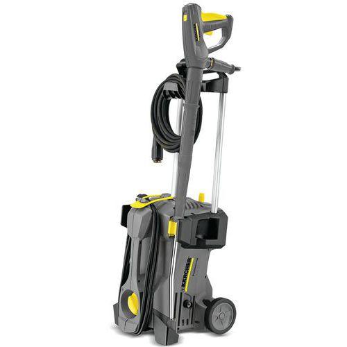 Dispositivo de limpeza de alta pressão HD 5/11 P+ – Karcher