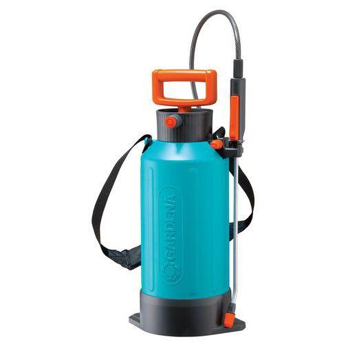 Pulverizador com base - 5 L