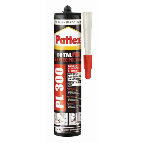 Mastic PATTEX PL300