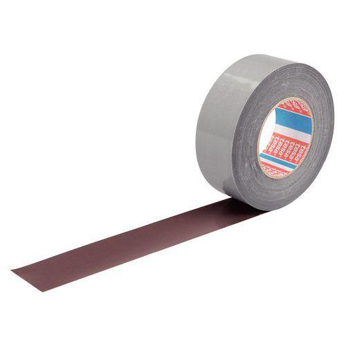Fita adesiva antiderrapante lisa – 4563 – tesa