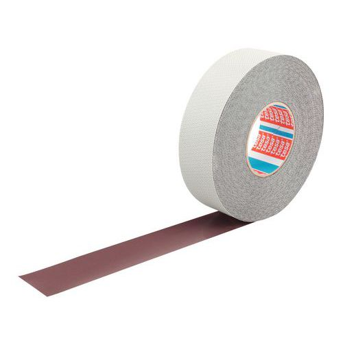 Fita adesiva antiderrapante estampada – 4863 – tesa