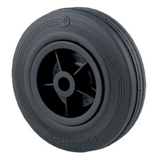 Roda - Força 70 a 295 Kg