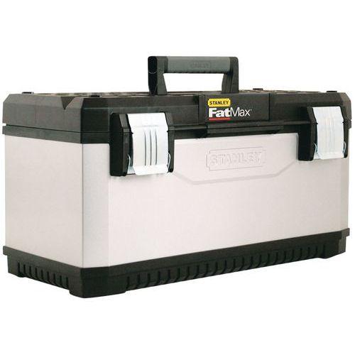 Caixa de ferramentas em bimaterial Fatmax™