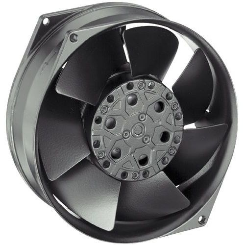 Ventilador compacto – 230V