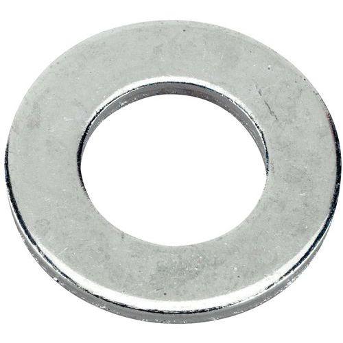 Anilha de ajuste - Ø interior 16 a 25 mm