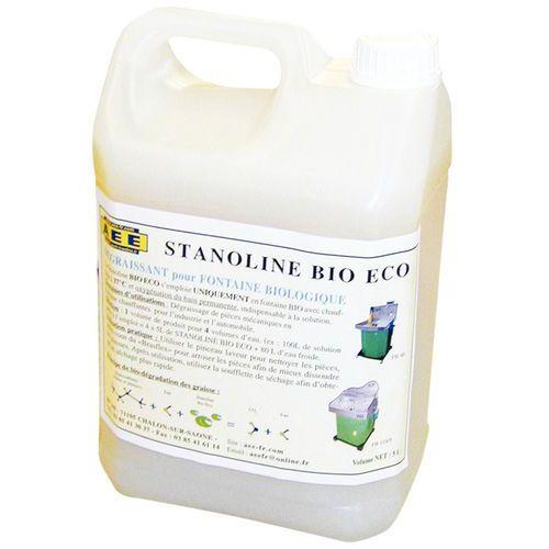 Desengordurante Stanoline Bio Eco