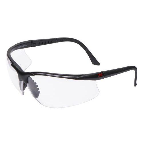 Óculos de proteção 2750