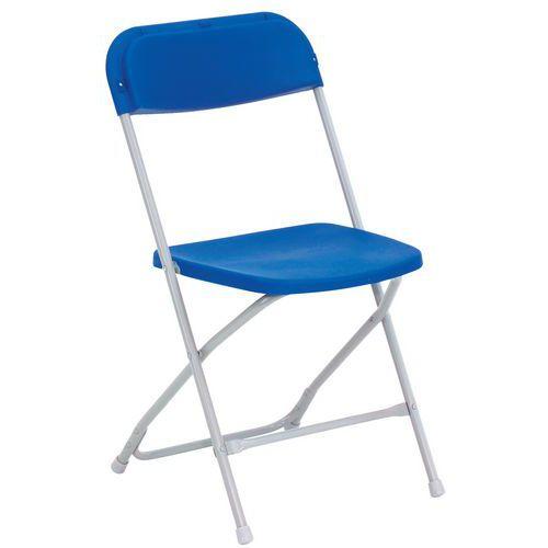 Cadeira dobrável Europa