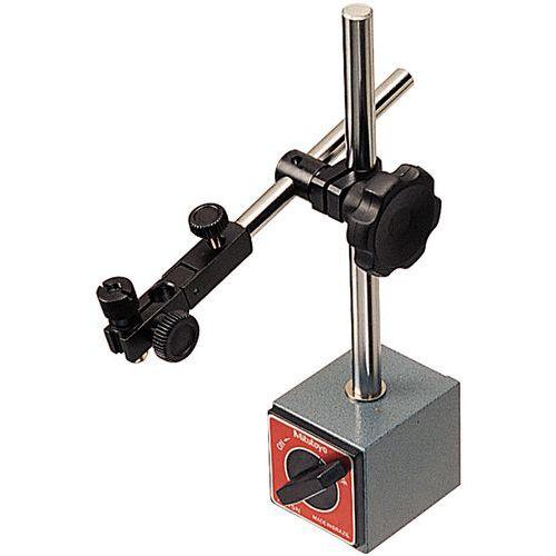 Suporte magnético para comparador - Standard
