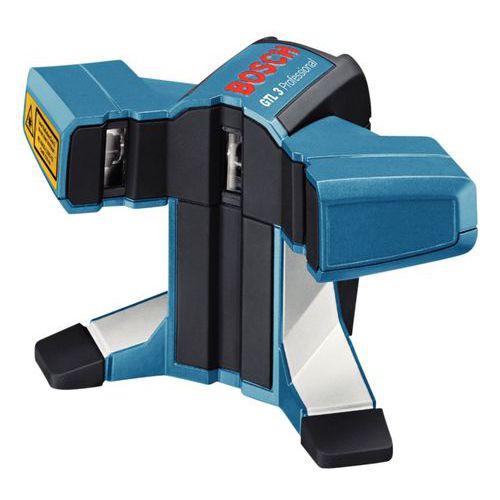Nível laser GTL 3