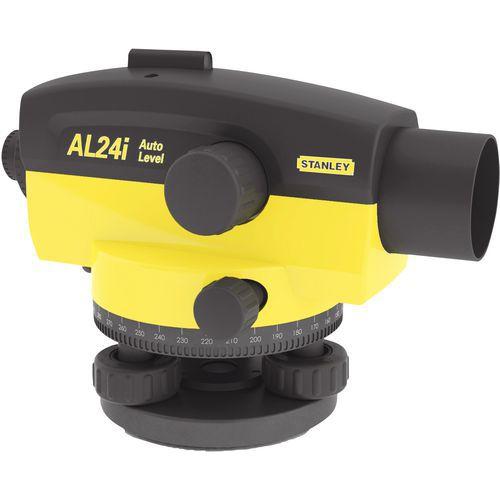 Kit nível óptico automático AL24I