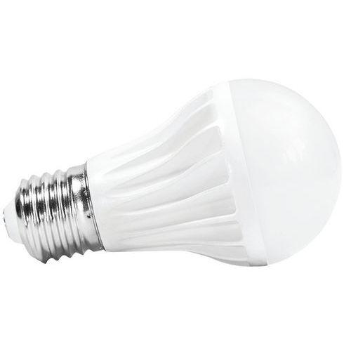 Lâmpada em cerâmica LED - E27