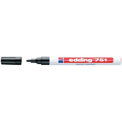 Marcador de tinta - Edding 751