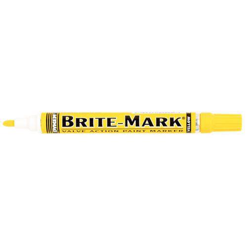 Marcador Brite-Mark®