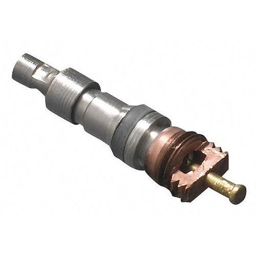 Válvula Anti-retorno - para compressómetro motor gasolina e diesel N°2