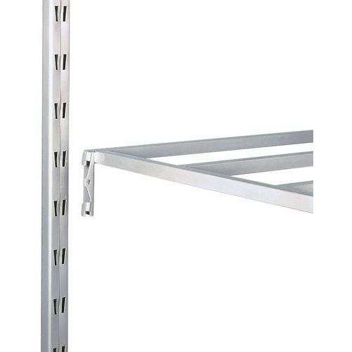Prateleira para Estante Combi-Store - Largura 950 mm