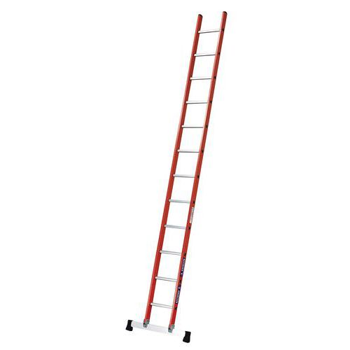 Escada isolante simples