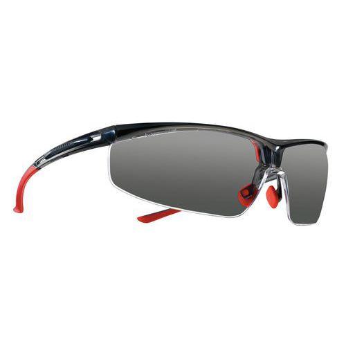 Óculos de proteção Adaptec Hydroshield