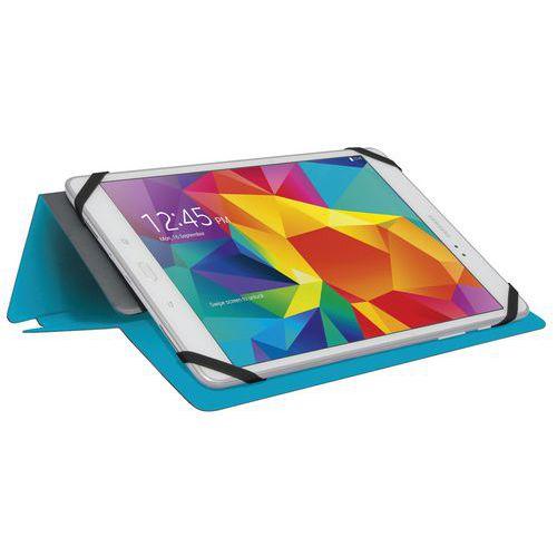 Estojo de proteção universal para tablet de 9-10,1''