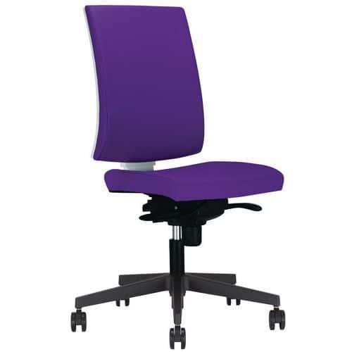 Cadeira de escritório Navigo